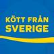 Logotyp Kött från Sverige