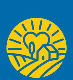 Logo för Gårdsmärkt